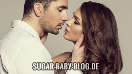 Sugar Baby finden