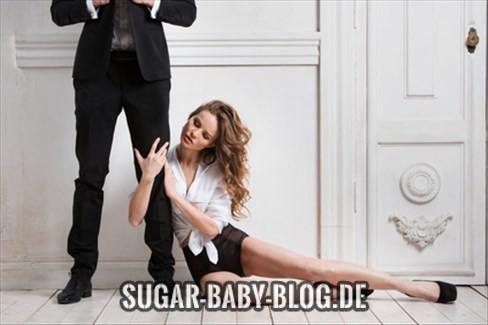 Sugar Daddy Forum