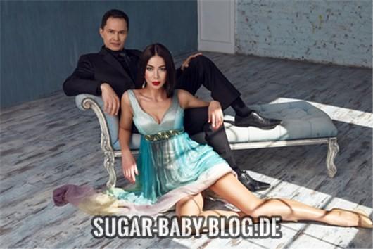 Sugardaddy Erklärung